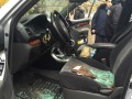 Стрельба в Киеве: у владельца внедорожника похитили 300 тыс грн