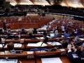 В ПАСЕ инициирует дебаты по выборам в Крыму