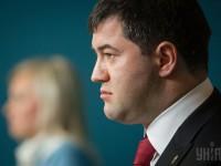 Насиров: Буду ждать извинений и возвращаться на работу