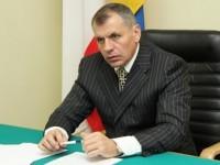 Крымчан призвали
