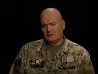 Экс-комбат Донбасса рассказал о службе убийцы Вороненкова