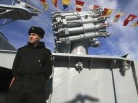 Есть ли в Крыму покемоны?