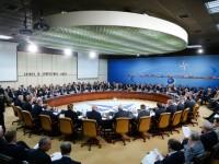Стала известна дата саммита НАТО в Брюсселе