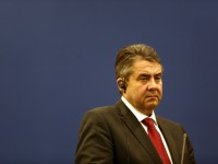 МИД ФРГ: Европа не хочет толкать Турцию в сторону России