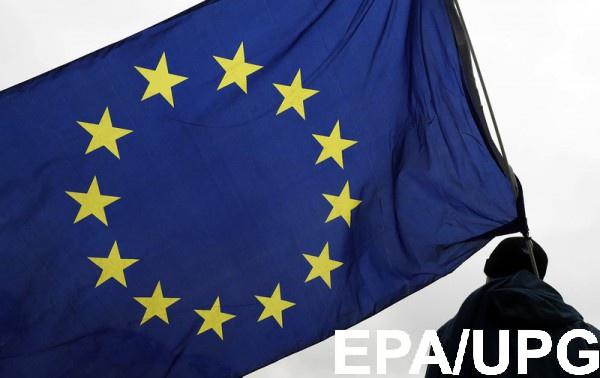 ЕС объяснил, что без компонента безопасности выборов на Донбассе не будет