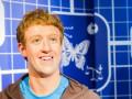 Цукерберг вошел в тройку богатейших людей мира
