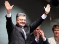 ТОП-5 самых богатых политиков Украины