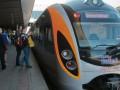 ЕБРР заявил, что не называл поезда Hyundai провалом года