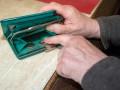 С пенсионеров будут снимать отпечатки пальцев и выдавать новые
