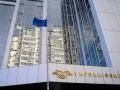 Экс-чиновников Укрзализныци подозревают в присвоении семи миллионов