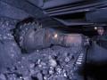 В 2015 году в Украине закроют семь шахт, пять законсервируют