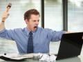 Чего хочет босс: 7 качеств идеального сотрудника