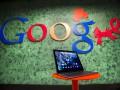 В парижском офисе Google проходят обыски