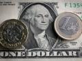 Курс валют на 10.04.2020: Доллар снова дорожает