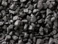 Украина не будет закупать уголь из ЮАР в этом году - Насалик