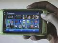 Nokia сменила топ-менеджера, ответственного за рынки Украины и России