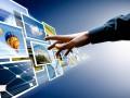 Кабмин раскрыл план перехода на цифровое ТВ и 4G