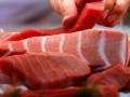Из-за картельного сговора норвежских производителей в России подскочит цена на красную рыбу - эксперты