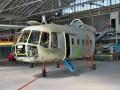Россия продолжает закупать вертолетные двигатели в Украине - Ростех