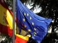 Госдолг Испании побил столетний рекорд