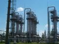 Украина сократила импорт газа почти в 2,5 раза