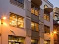 $1000 в час: Названо самое дорогое арендуемое жилье в мире (ФОТО)