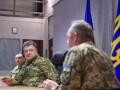Итоги 5 апреля: Дело Мосийчука и дата окончания АТО