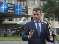 Генсек НАТО: России не выгодна гонка вооружений с альянсом