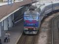 Из-за взрывов в Калиновке 47 поездов изменили маршруты