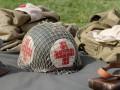 В США прокомментировали обстрел санитарного авто на Донбассе