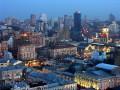 В Киеве ночь на 4 января была самой теплой за всю историю наблюдений