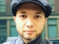 Экс-глава Коммерсанта и владелец Ведомостей лишен гражданства РФ