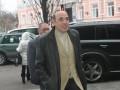Рабинович обещает миллион гривен за информацию об организаторах взрыва