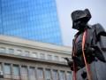Посольство РФ призвало Запад не повторять ошибок Наполеона