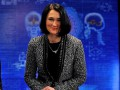 ФСБ запретила украинской журналистке Рингис въезд в аннексированный Крым