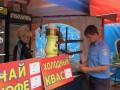 В КГГА заявили, что начинают борьбу с продажей пива в киосках