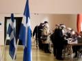 В Эстонии завершились парламентские выборы