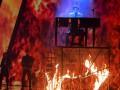 Евровидение 2018 в Португалии: смотреть полуфинал онлайн