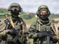 Госдума приравняла крымских военных ВСУ к российским