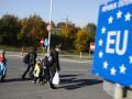 ЕС ужесточает правила проверки на границе