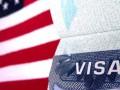 Власти США изменили правила предоставления рабочих виз