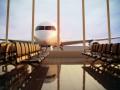 Авиакомпания МАУ отказалась изменить Kiev на Kyiv
