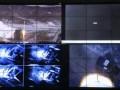 Власти КНДР объяснили ядерные испытания