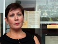 Донос на главу библиотеки в Москве написал экс-сотрудник - СМИ