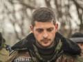 Боевик Гиви устроил вооруженные разборки в Донецке и сбежал под Мариуполь - волонтеры