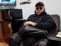 Дело Гандзюк: прокуратура заключила соглашение с Павловским
