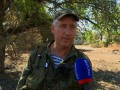 На Донбассе ликвидирован командир батальона ЛНР Хулиган