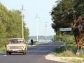 Из-за вертодрома Януковича Канев может остаться без воды