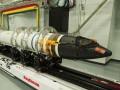 США приступают к серийному производству новейших перехватчиков системы ПРО