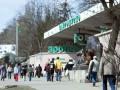 Директор Киевского зоопарка рассказал о готовящихся нововведениях